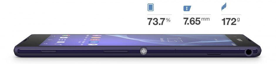 xperia-T2-Ultra-Dual-large-screen-0cb8c878cc40bcdadb9234786bf58403-940.jpg