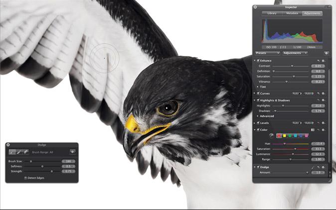 photography_screen.jpg