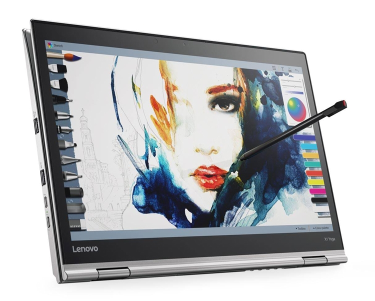 Lenovo ThinkPad X1 Yoga 2.jpg