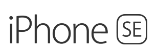 logo_apple_se.png