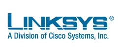 linksys-logo-png.jpg