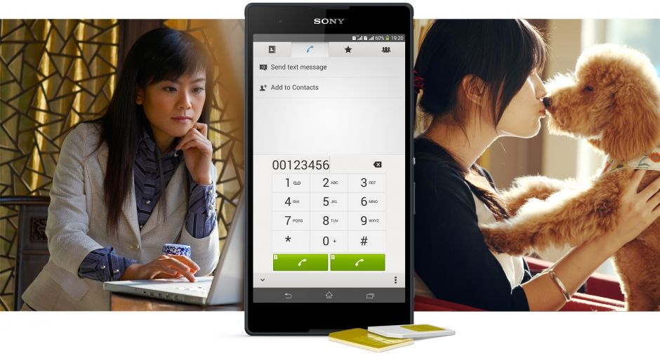 xperia-T2-Ultra-Dual-never-miss-a-call-d156b42f13da7449218aaa29c7d6d1cd-940.jpg