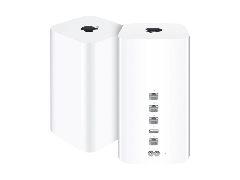 Apple-Airport-Extreme-Base-Station-2013-Press.916x700.jpg