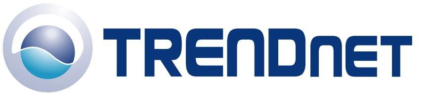 logo-trendnet.jpg