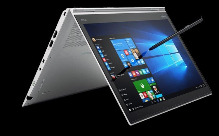Lenovo ThinkPad X1 Yoga 1.jpg
