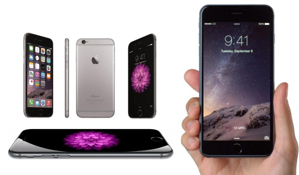 AppleSpaceGrey4.jpg