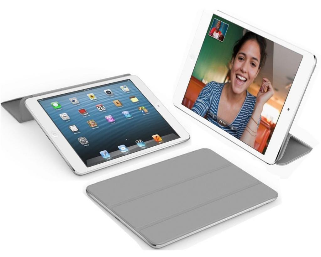 Smart cover ipad mini 10.jpg