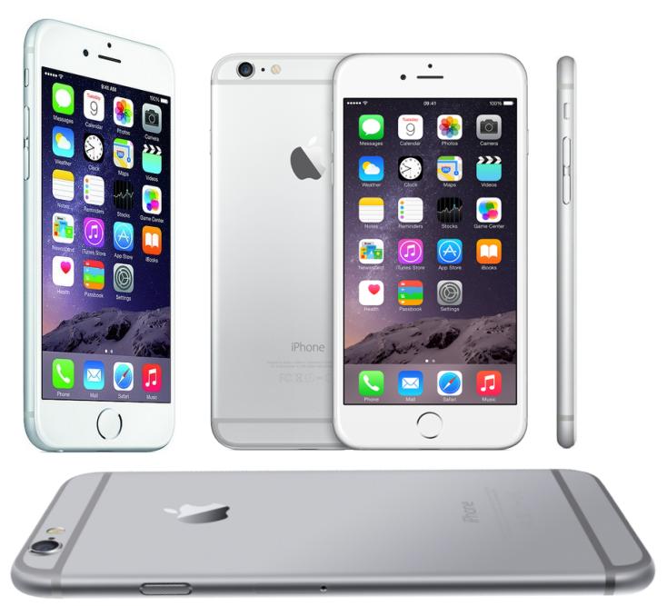Apple-iPhone-6-Plus-Silver-Deals.png