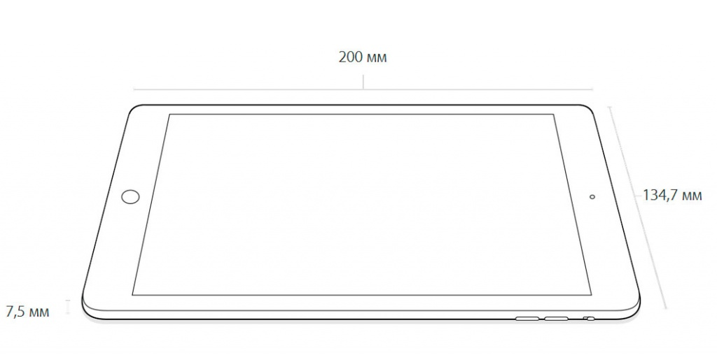 ipad-mini3.jpg