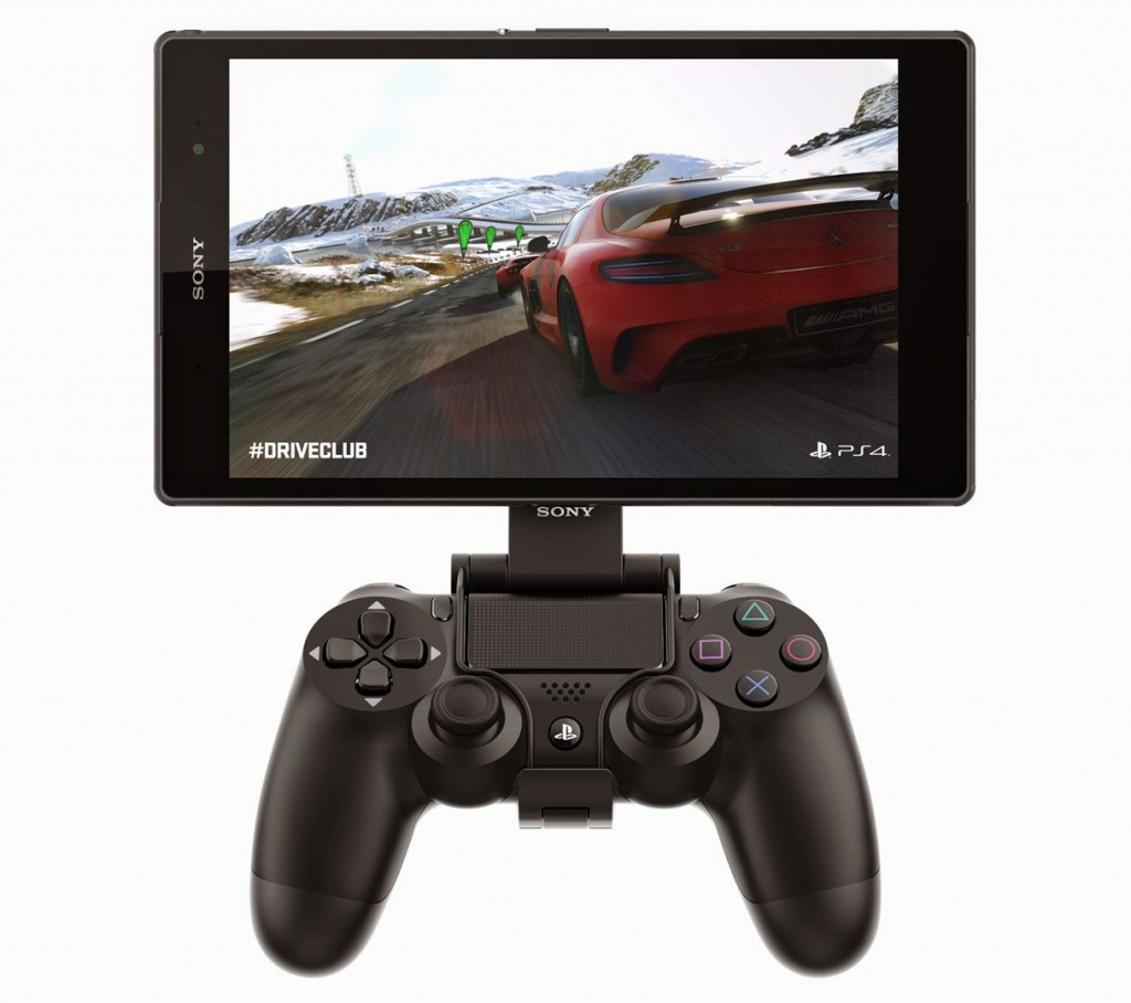 15_Xperia_Z3_Tablet_Compact_PS4_Black.0.jpg
