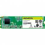 A-DATA SSD M.2 240GB Ultimate SU650 ASU650NS38-240GT-C