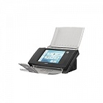 Canon ScanFront 330 network document scanner, duplex, 30 ppm, ADF 50, USB, RJ45, A4 8683B003