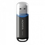 A-DATA Flash Drive 16Gb С906 AC906-16G-RBK USB2.0, Black