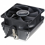 Cooler Deepcool CK-AM209 DP-ACAL-A09