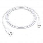 MX0K2ZM/A Apple USB-C to Lightning Cable 1 m