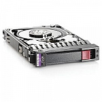 HP 600GB 6G SAS 10K rpm SFF 2.5-inch SC Enterprise Hard Drive 652583-B21 / 653957-001B / 507129-014/597609-003