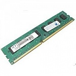 NCP DDR3 DIMM 4GB PC3-10600 1333MHz