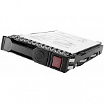 "HPE 2TB 3.5""LFF SATA 7,2k 6G Hot Plug SC Midline DS for Proliant Gen9/Gen10 servers 872489-B21 analog 861676-B21"