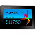 A-DATA SSD 256GB SU750 ASU750SS-256GT-C SATA3.0