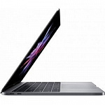 Apple MacBook Pro 13 Late 2020 MYD82RU/A Space Grey 13.3'' Retina 2560x1600 Touch Bar M1 chip with 8-core CPU and 8-core GPU/8GB/256GB SSD 2020