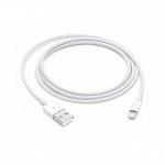 MXLY2ZM/A Apple Lightning to USB Cable 1 m