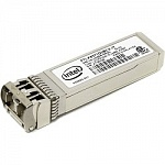 Intel E10GSFPSR FTLX8571D3BCV-IT модуль Ethernet SFP+ SR Optics для Intel Ethernet Server Adapter X520-DA2