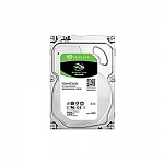 4TB Seagate BarraCuda ST4000DM004 Serial ATA III, 5400 rpm, 256mb buffer