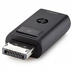 HP F3W43AA DP to HDMI 1.4 Adapter