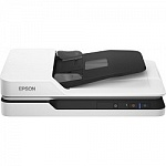 Epson WorkForce DS-1630 B11B239401