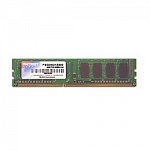 Patriot DDR3 DIMM 4GB PC3-10600 1333MHz PSD34G13332