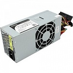 POWERMAN PM-300ATX for EL series 6116827