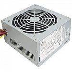 INWIN 450W OEM IP/RB-S450HQ7-0 H 6100470/6100469 ATX v2.2 12cm fan