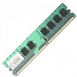 NCP DDR2 DIMM 2GB PC2-6400 800MHz