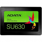 A-DATA SSD 240GB SU630 ASU630SS-240GQ-R SATA3.0