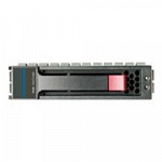 HP 600GB 6G SAS 10K rpm SFF 2.5-inch Dual Port Enterprise Hard Drive 581286-B21 / 581311-001B/ 507129-014 / 599476-003
