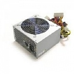 Chieftec 600W OEM GPA-600S ATX-12V V.2.3 PSU with 12 cm fan, Active PFC, 230V only
