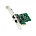 INTEL E1G42ETBLK Intel® Gigabit ET Dual Port Server Adapter