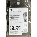 300Gb Seagate Performance10K ST300MM0048 Enterprise Perfomance SAS 3.0, 10000 rpm, 128mb, 2.5""