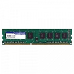 Silicon Power DDR3 DIMM 4GB PC3-12800 1600MHz SP004GBLTU160N02/W02