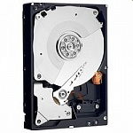 500Gb WD Caviar Black WD5003AZEX Serial ATA III, 7200 rpm, 64Mb buffer