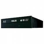 Asus BW-16D1HT/BLK/B/AS черный SATA int OEM