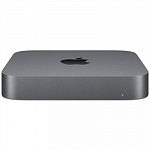 Apple Mac mini MXNG2RU/A i5 3.0GHz TB up to 4.1GHz 6-core 8th-gen/8Gb/512GB/Intel UHD Graphics 630 2020