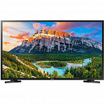 "Samsung 32"" UE32N5000AUXRU черный FULL HD/200Hz/DVB-T2/DVB-C/USB RUS"