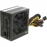 Thermaltake Litepower 550W PS-LTP-0550NPCNEU-2 / APFC