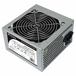 POWERMAN PM-450ATX for P4 450W OEM ATX 6115832