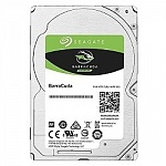 5TB Seagate Mobile Barracuda Guardian ST5000LM000 SATA 3.0Gb/s, 5400 rpm, 128 mb