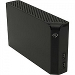 "Seagate Portable HDD 8Tb Backup Plus Hub STEL8000200 USB3.0, 3.5"", black"