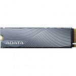 A-DATA SSD PCI-E x4 250Gb ASWORDFISH-250G-C Wordfish M.2 2280