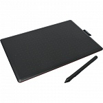 Wacom One 2 Medium CTL-672-N
