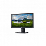 "LCD Dell 19.5"" E2020H черный TN 1600x900 5ms 16:9 250cd D-Sub DisplayPort1.2 2020-0674"